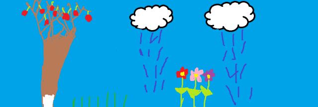 անձրևային եղանակ.png